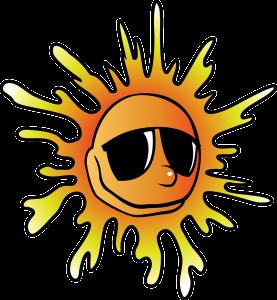 heat-149937_1280