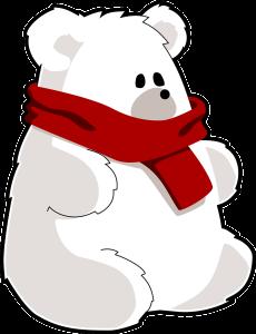 polar-bear-155118_1280