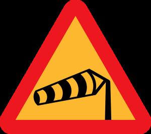 roadsigns-30908_1280