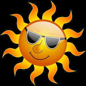 sun-151763_1280