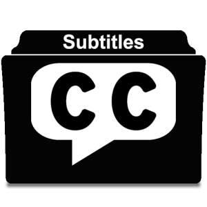 subtitles_folder_icon_by_vamps1-db40ald